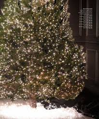 Restoration Hardware Christmas Lights Pin On Christmas Tree Inspiration