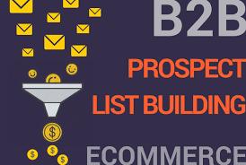 The Custom Companies Provide A Custom Build List Of Ecommerce Companies