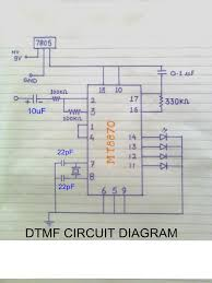 Ms Word Venn Diagram How To Make Circuit Diagram In Word Great Installation Of Wiring