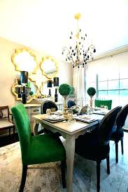 green dining room chairs green dining room furniture dining room captain chairs captain chairs for dining