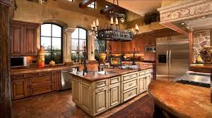 Wooden Kitchen Furniture Wooden Kitchen Furniture Youtube