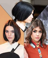 8 gorgeous fall beauty trends to try now these fashion week