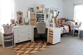 Amazing College Apartment Bedrooms College Apartment Bedroom - College bedrooms