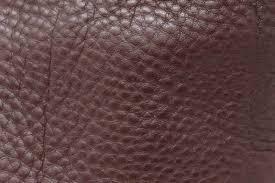 rich warm toned dark brown