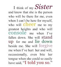 Love My Sister Quotes Fascinating Why I Love My Sister Quotes With Download For Create Stunning Sister