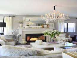 room lighting. 60 Inspirational Images Family Room Lighting Ideas The Case For Decorating With Neutrals Simple Living RoomWhite .