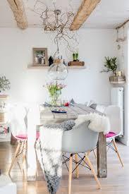 Entdecke wohnideen wohnzimmer im skandinavischen, provenzalischen und industriellen stil. Deko Tipps Nach Weihnachten Furs Neue Jahr Pomponetti