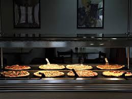 4 pizza gallerie pizza buffet jpg