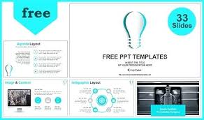 business ppt slides free download business card template for corporate powerpoint templates free