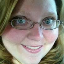 Alicia Rachelle Smith Obituary - Visitation & Funeral Information
