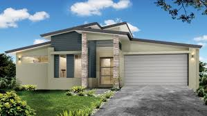 Double Storey Home Designs - Chelbrooke Homes