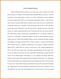 Resume Templates 003 Collection Of Solutions Formatting Amazing