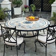 small mosaic garden table garden table from mosaic super models small mosaic round garden table small mosaic garden table