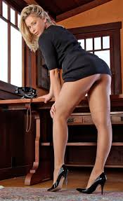 312 best Sexy Secretary images on Pinterest