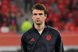 Update: Bayern Munich's Thomas Müller and Hasan Salihamidzic slightly  delayed in return to Germany - Bavarian Football Works