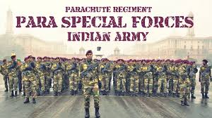 indian army wallpaper for mobile phone hd wallpapers wallpapers