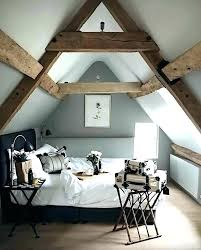 Attic Master Bedroom Pictures Attic Rooms Attic Master Bedroom Ideas Attic  Attic Rooms Modern And Stylish