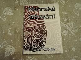 Maorské Tetování Robley Aukro