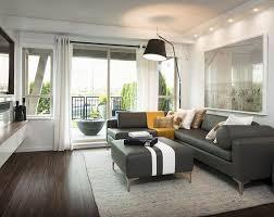 wood floor living room hardwood floors