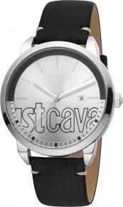 <b>Наручные часы Just Cavalli</b> JC1G079L0215 - купить в интернет ...