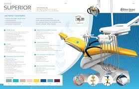 Skymap Creative Design Print Design And Layout