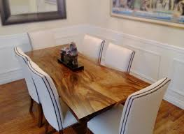 large size of natural wood kitchen table white and natural wood kitchen table natural wood round