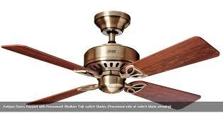 42 ceiling fan. Picture Of Bayport 42\ 42 Ceiling Fan