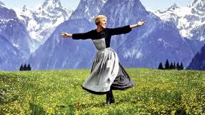 the sound of music th anniversary what the stars are doing now more