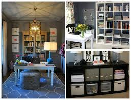 organizing ideas for office. awesome office organization ideas looking to the stars organizing my for