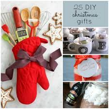 good christmas gifts for the kitchen. good ideas - 25 diy christmas gifts for the kitchen upstairs crafter blogger