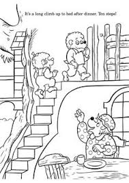 Small Picture rcLqbL7c8gif 7311032 Coloring Pages 2 Pinterest