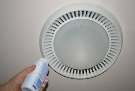 nutone ceiling fan wiring diagram nutone image nutone ceiling fan and light home design ideas on nutone ceiling fan wiring diagram