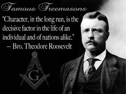 Mason Quotes Custom Acacia Lodge 48 Stuart FL 48