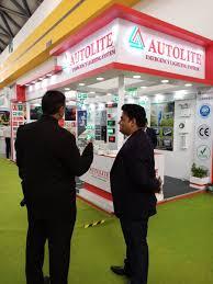 Autolite Emergency Lighting System Autolite Emergency Lighting System Llp Autolite_ Twitter