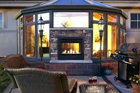 see thru wood burning fireplaces wood burning stove with blower for