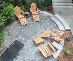 teak adirondack chairs. Teak Adirondack Chairs