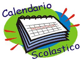 """Calendario scolastico 2021 - 2022 - Istituto Comprensivo """"E. Balducci"""" di  Fiesole"""