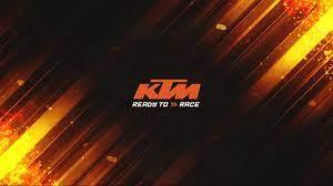 KTM - sports live wallpaper #3060 ...