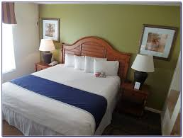 2 bedroom suites near disney world orlando. 2 bedroom suites in orlando near disney2 suite disney home design2 world tlzholdings com