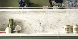 corian countertops cost costco per sq ft solid surface kitchen square foot corian countertops cost of solid surface