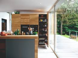 japanese furniture plans 2. 4 Principles To Design Your Dream Japanese Kitchen The Home Within Plans 2 Furniture R