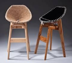 korean furniture design. Perfect Design Intended Korean Furniture Design