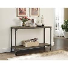 Living Room Furniture Tables Altra Furniture Accent Tables Living Room Furniture