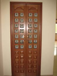 pooja room door designs joy studio design gallery best