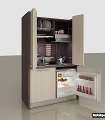 office kitchen furniture. Smart Kitchen 01 Office Furniture N