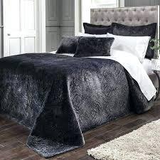 velvet bedding sheets ornate set green sets grey crushed