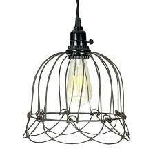 chandelier wiring kit chandelier wiring kits new chandelier wiring kit you need to know mason jar