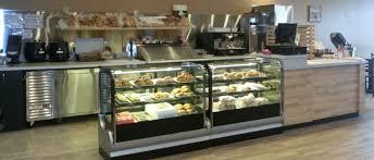 Millstone Bakery