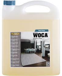 woca natural soap. Unique Woca WOCA Master Soap On Woca Natural A
