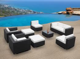 modern outdoor patio furniture  furniture design ideas